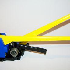 PaskowaczBO-51